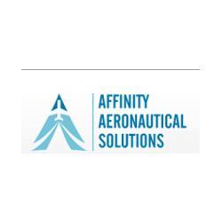 Affinity Aeronautical Solutions
