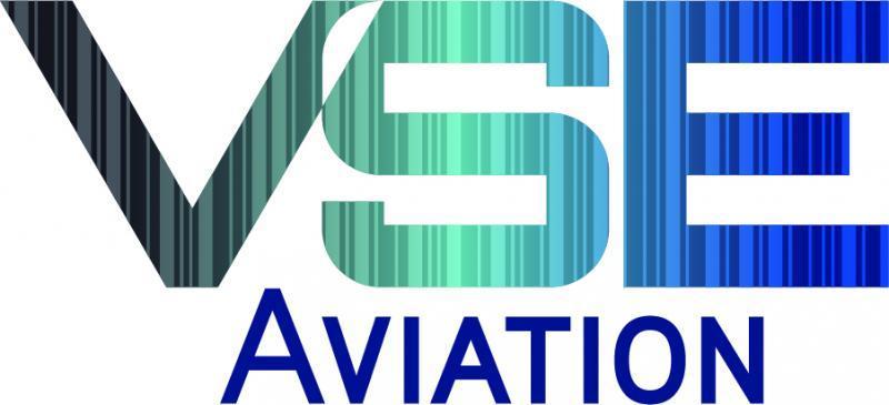 VSE Aviation Landing Gear Services