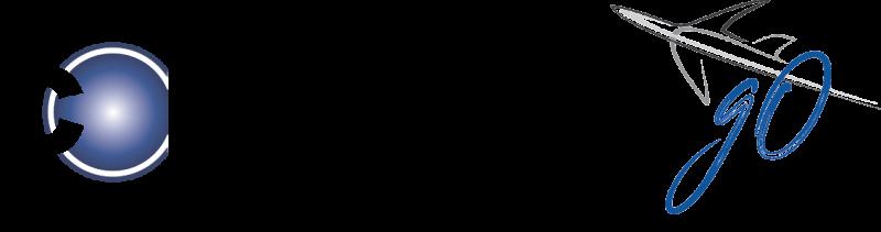 CORRIDOR Go logo