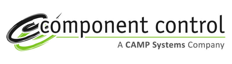 Component Control, A CAMP System Company