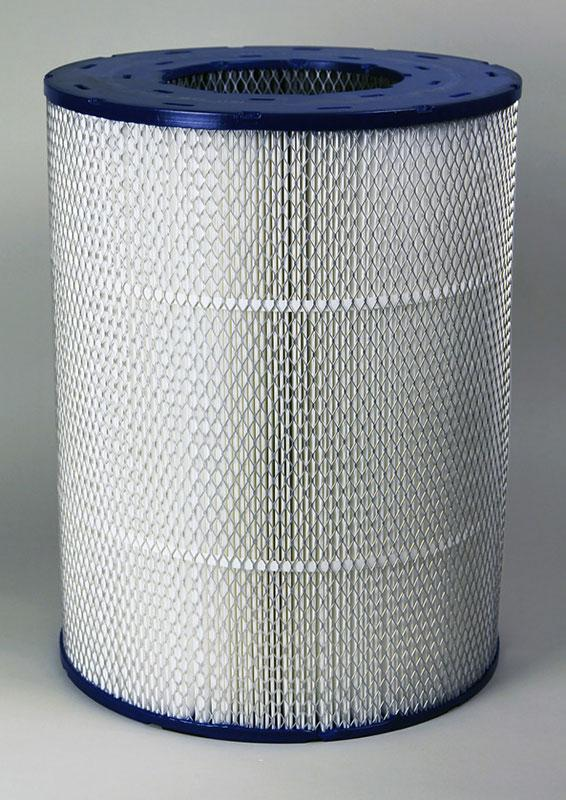 Donaldson Aerospace and Defense Air Purification System