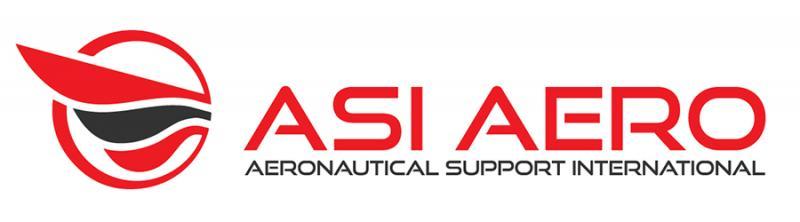 ASI Aero