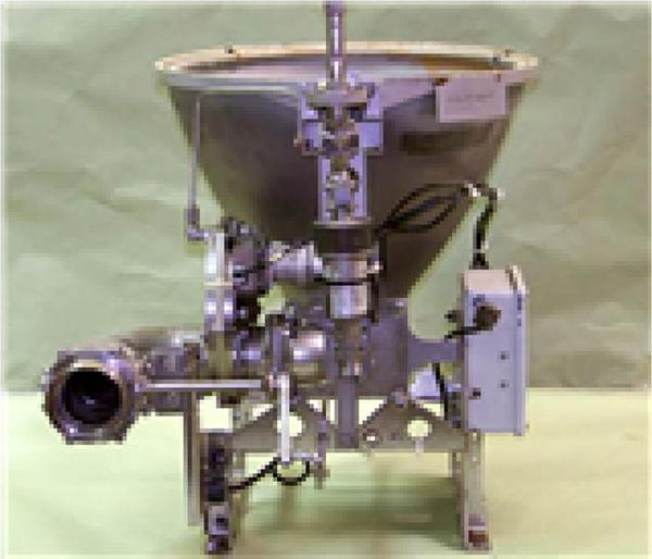 Iliff Aircraft Lavatory Repair