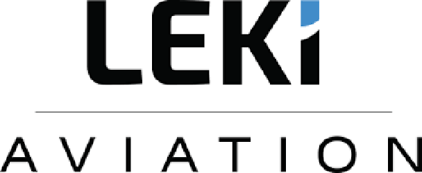 Leki Aviation Online Shop
