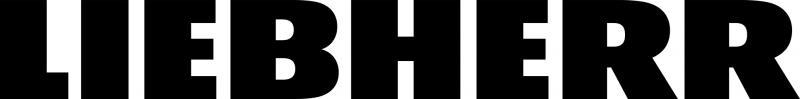 Liebherr Aerospace logo