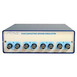 Highland Technology P330 Benchtop Capacitive Level Sensor Simulator