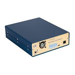 Highland Technology P545 Synchro/LVDT Simulation/Acquisition Module