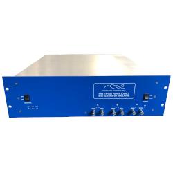 Highland Technology Power Source and Permanent-magnet Alternator Simulator