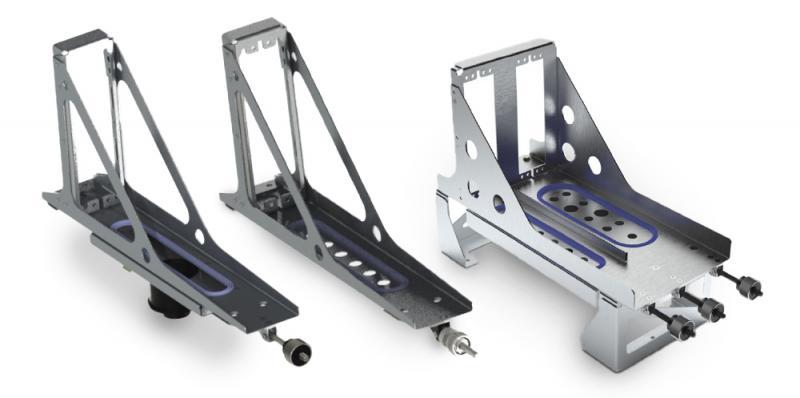 Carlisle Cobham AVIATOR SP Integration Kits