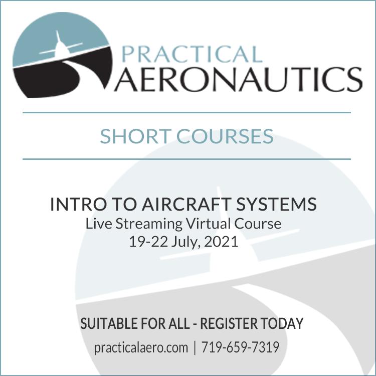Practical Aeronautics Introduction to Aircraft Systems