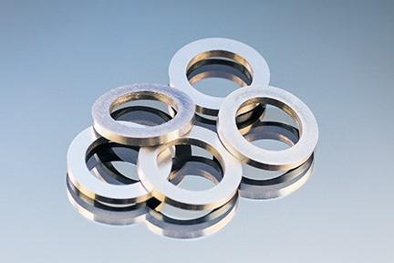 Shimco Washers, Spacers and Fillers