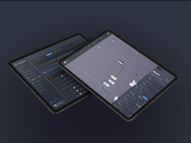 Moonware GSE Software