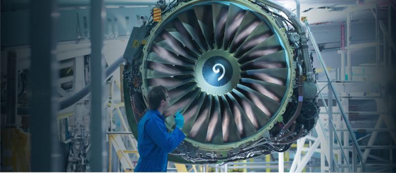 Chromalloy Engine Acquisition & Sales