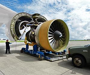 United Technical Operations MRO Services