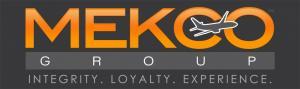 From IFEC, Cabin & Galley Repairs, - MEKCO