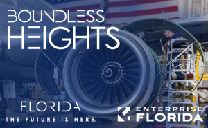 Enterprise Florida, Inc. - Boundless Heights