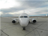 Integrated Solutions for Aviation Assets