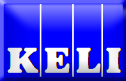 "At KELI ""Quality Matters"""