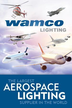 Wamco, Inc.