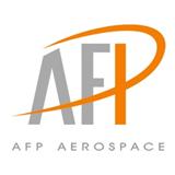 AFP Aerospace, Inc.