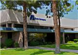 Acme Aerospace Battery Maintenance, Repair & Overhaul