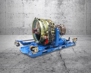 Dedienne Aerospace, your official partner for LEAP engine tooling