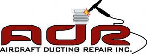 Repair / Overhaul, Ducts, Manifolds, Mufflers & More