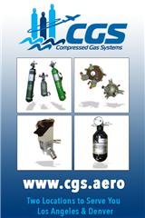 Compressed Gas Systems, LLC