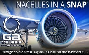 Do Your Nacelles Need A SNAP Solution?
