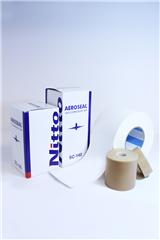 Nitto Inc.