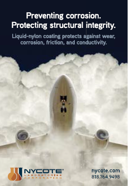 The Ultimate Corrosion Protection
