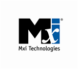 Mxi Technologies Ltd.