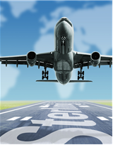 Global Aviation Logistics-To Keep Your Aircraft Flying