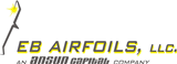 EB Airfoils on the Leading Edge of Technology