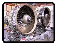Tradewinds Engine Services