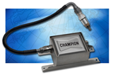 Solving Ignition System Needs