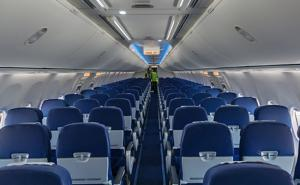 InTech is Your Aircraft Interior Specialist