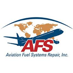 Aircraft fuel leak detection & repair.