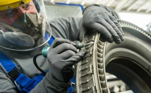 Component Repair Solutions