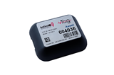 V-Tag Active RFID Finds Assets Fast