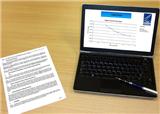 TES Aviation Maintenance Reserve Calculation Tool