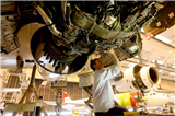 Care2MRO Solutions