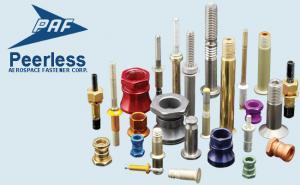 Authorized Hardware Stocking Distributor