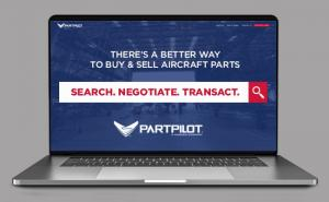 A Better Way To Buy, Sell & Exchange Real Parts