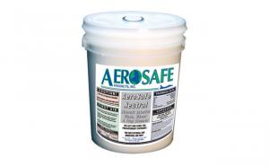 Supplier of Aviation Consumables