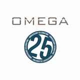 Omega Airline Software