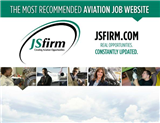 The Most Recommended Aviation Job Website
