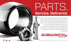 YOUR ONE SOURCE AVIATION PARTS SOLUTION