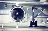 Trusted Partner for 7/24 Airframe Components