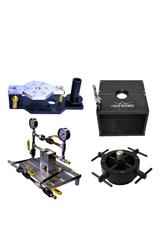 OEM Equivalent tool manufacturing
